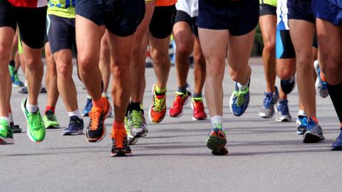 5 Ventajas de tener las piernas depiladas para hombres