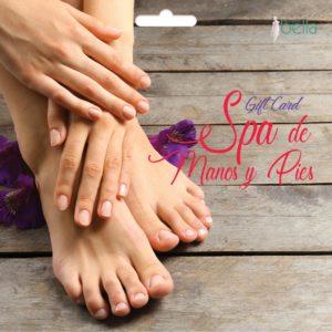 spa manos y pies toluca